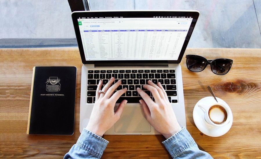 Seminar: Napredni Excel za poslovne korisnike