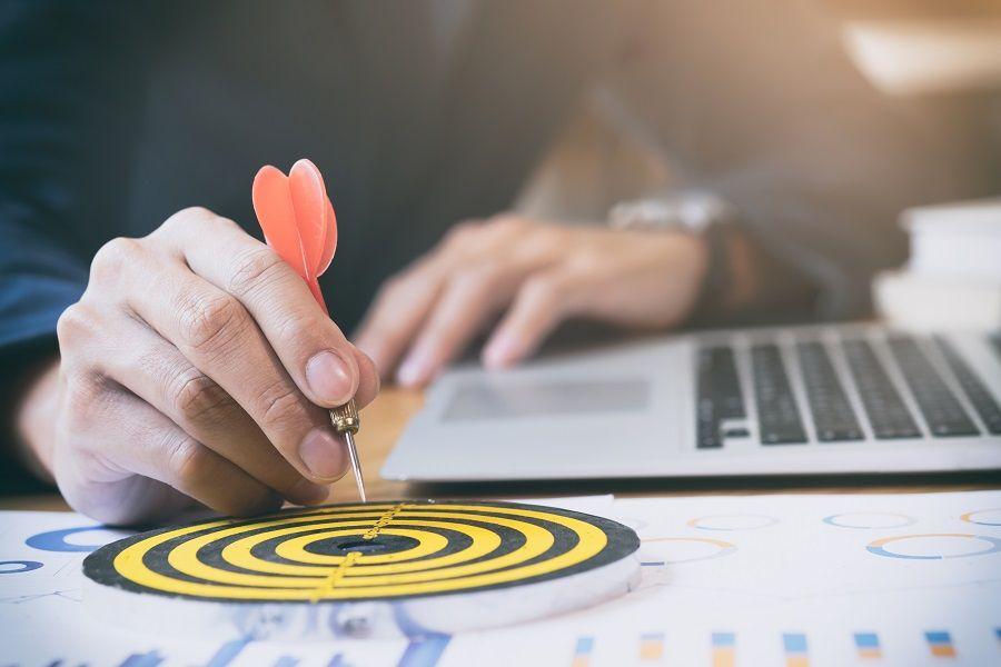 Prijavite se na seminar  Norme za rast vašeg poslovanja