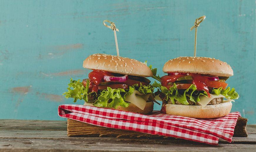 Novi fast food na Saccorgiani u Puli donosi originalna jela