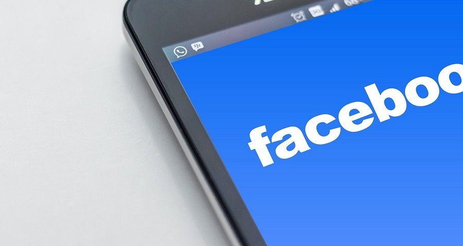 Facebook ukida ove tri aplikacije, evo detalja
