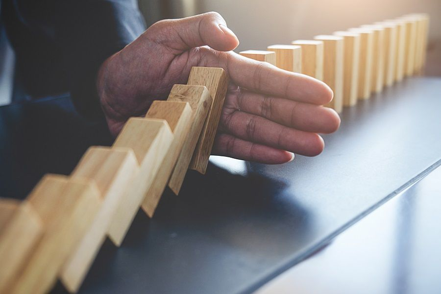 Poziv na okrugli stol Jačanje globalnog protekcionizma – Koji su učinci na hrvatsko gospodarstvo?