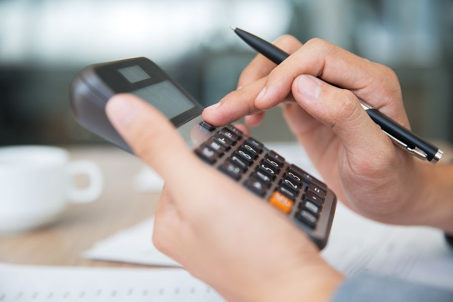 Seminar: Računovodstveno i porezno prikazivanje marketinških aktivnosti