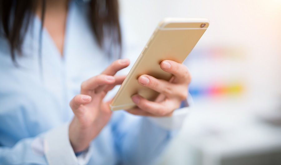 Isprobajte brze postavke na smartphoneu koje će vam uštedjeti vrijeme