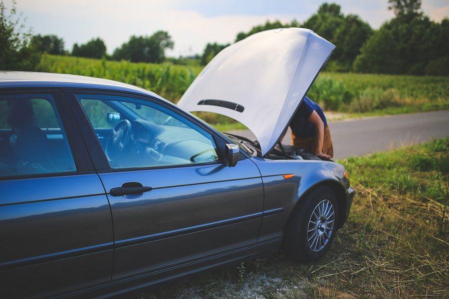 Vučna služba iz Pule na koju možete računati kada vam stane automobil