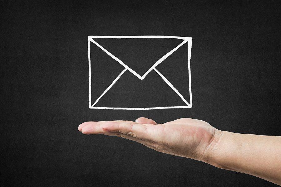Izaberite datum i pošaljite si e-mail u budućnost