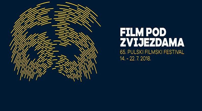 P.S. Pula - najbolji europski filmovi na Kaštelu