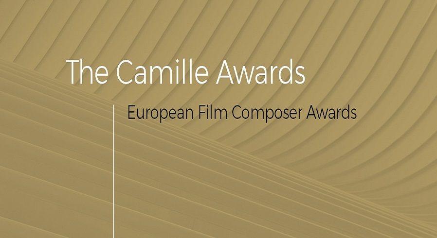 Berlinski filmski festival dijelom će se održati i u Puli!