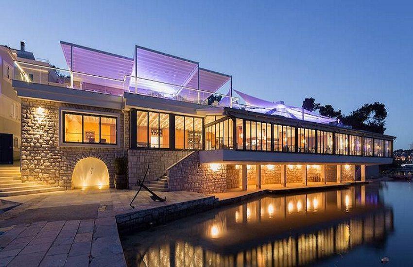 Poslušajte uspješne poduzetničke priče na 16. Business Caféu Istre