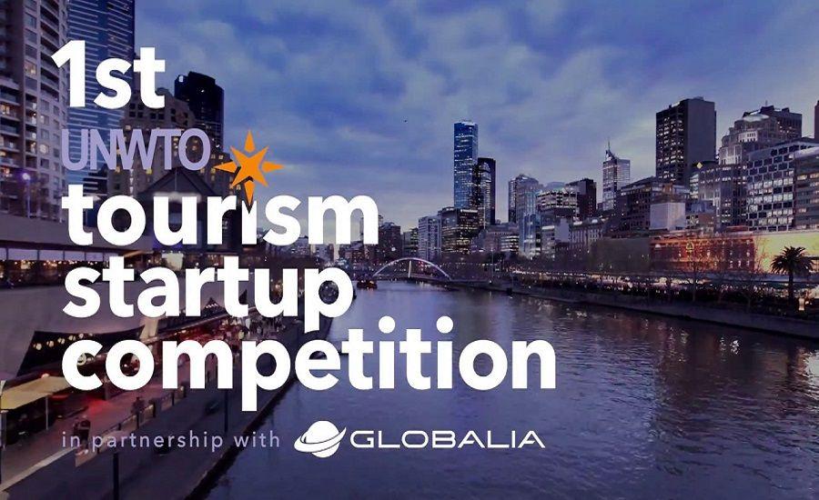 Prijave za natječaj UNWTO-a za start up poduzeća u turizmu traju još mjesec dana!