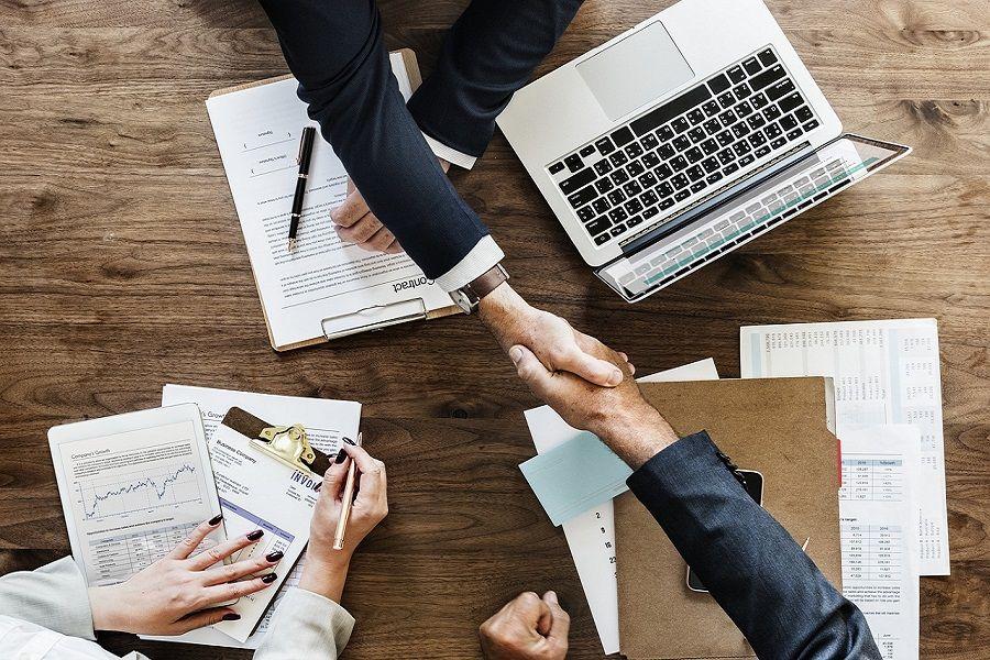 Otvoren EU natječaj Internacionalizacija poslovanja MSP-ova – Faza 2