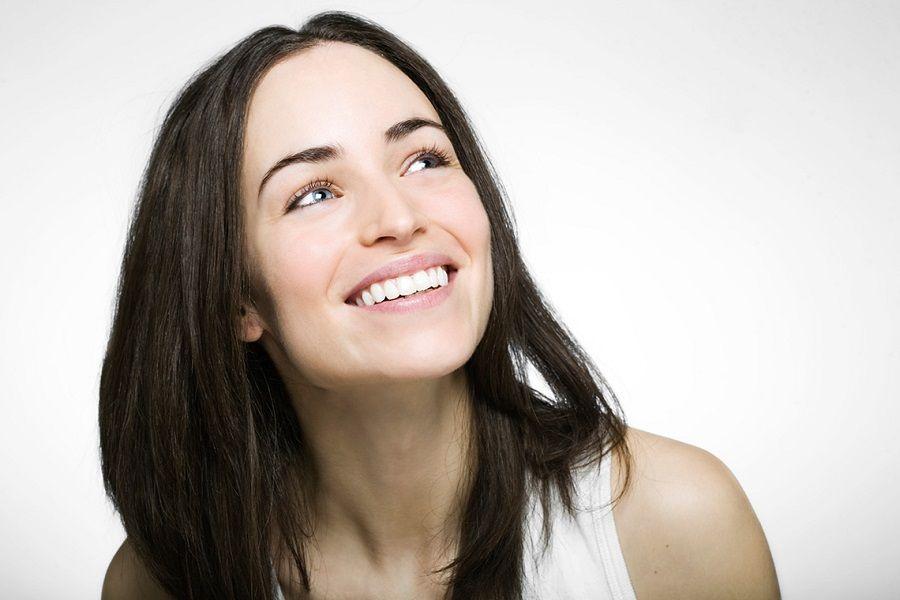 Digital Smile Design metodom možete unaprijed vidjeti kako će izgledati Vaš osmijeh
