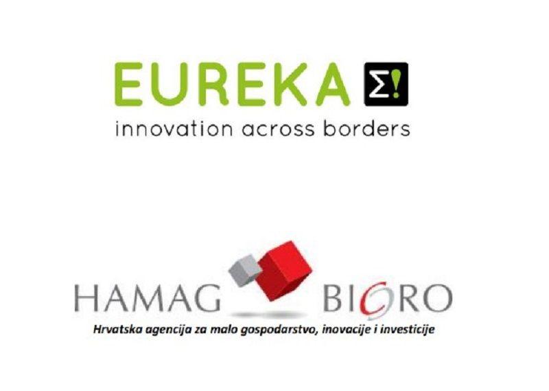 Javni poziv za podnošenje projektnih prijava u program EUREKA