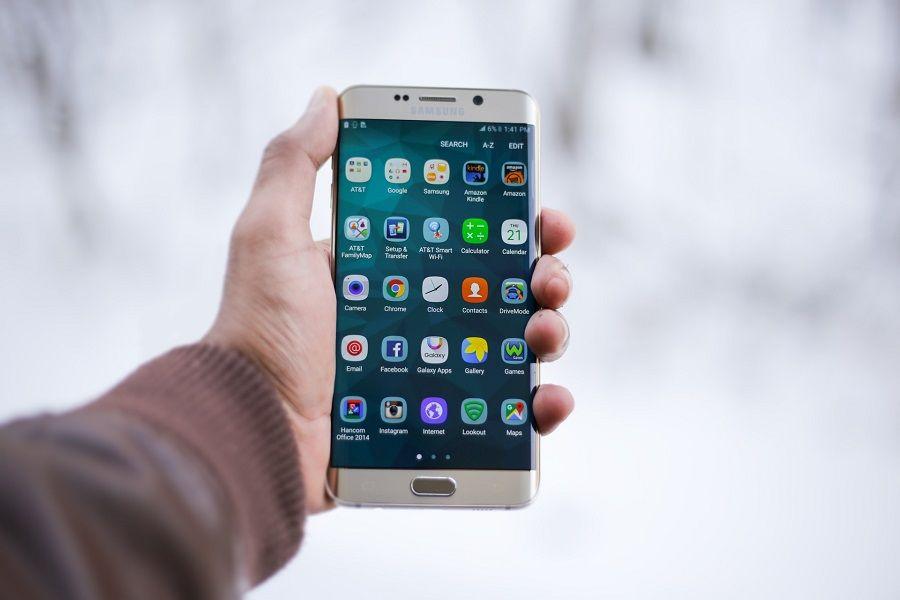 Ovih deset aplikacija ne štede baš bateriju vašeg pametnog telefona