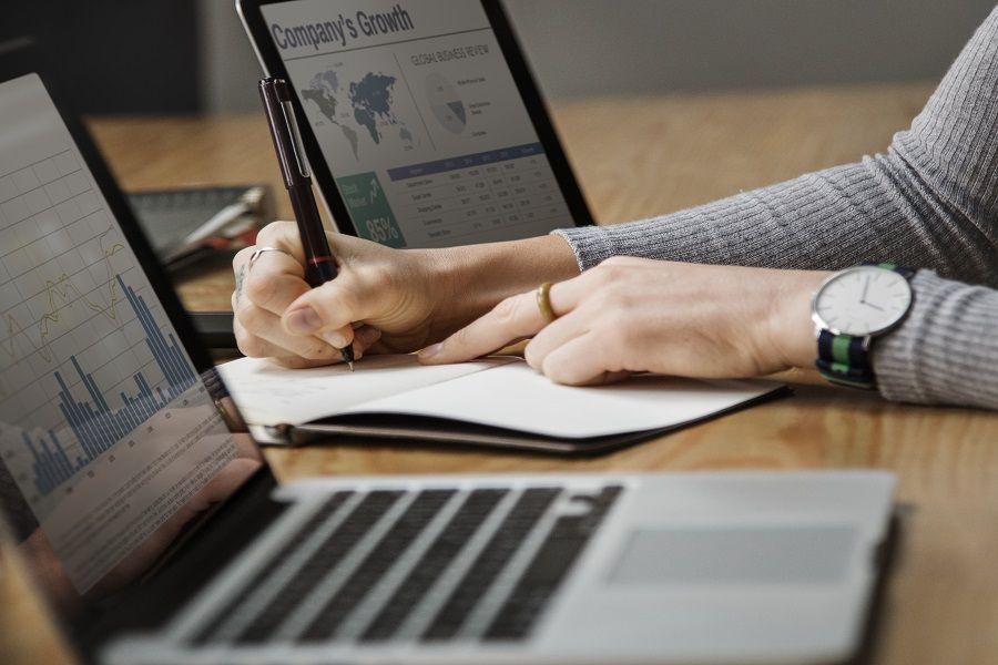 Nova europska pravila: Podaci o vlasnicima tvrtki postat će javno dostupni