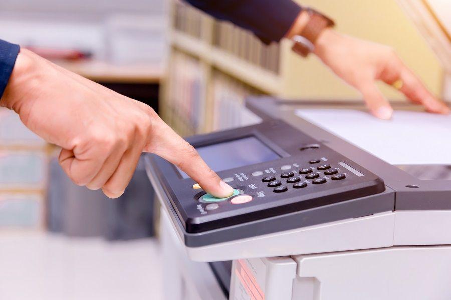 Zbrinjavanje i obnova tonera za laserske printere