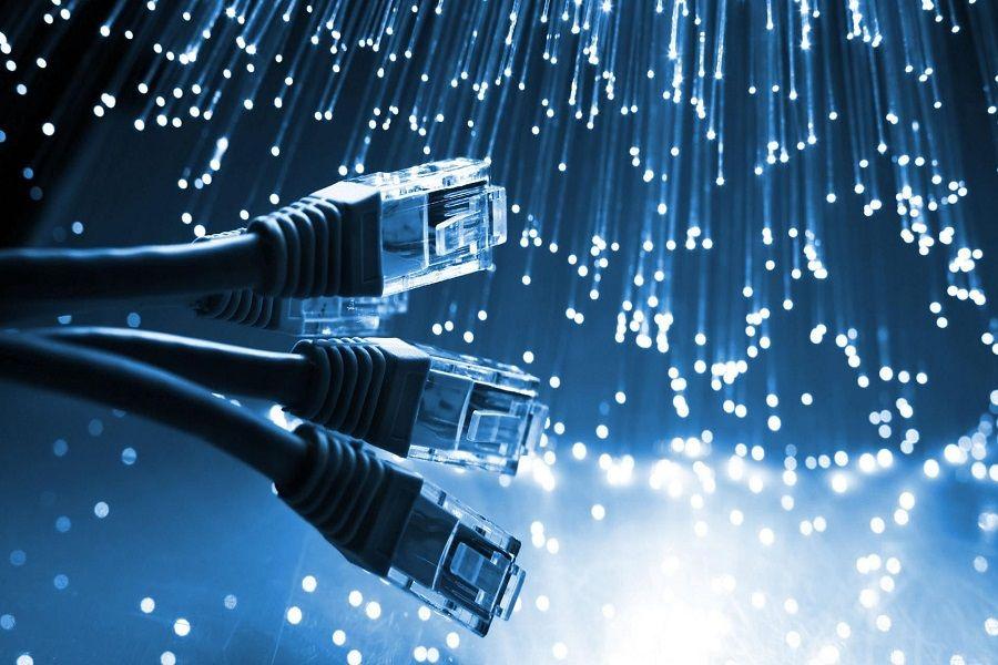 Prednosti prijenosa telekomunikacijskih signala optičkim kablovima