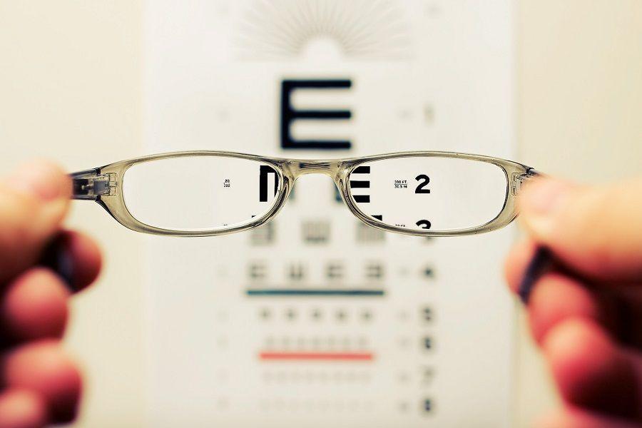 Besplatan optometrijski pregled u optici Bulbus u kojoj ćete pronaći idealne dioptrijske naočale