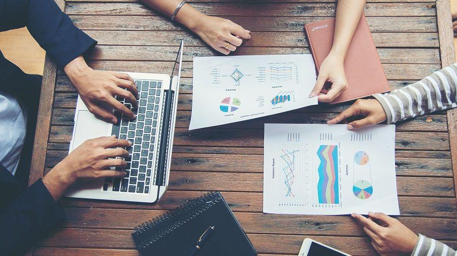 Dogodine će se tvrtke moći osnivati puno lakše, i to online!