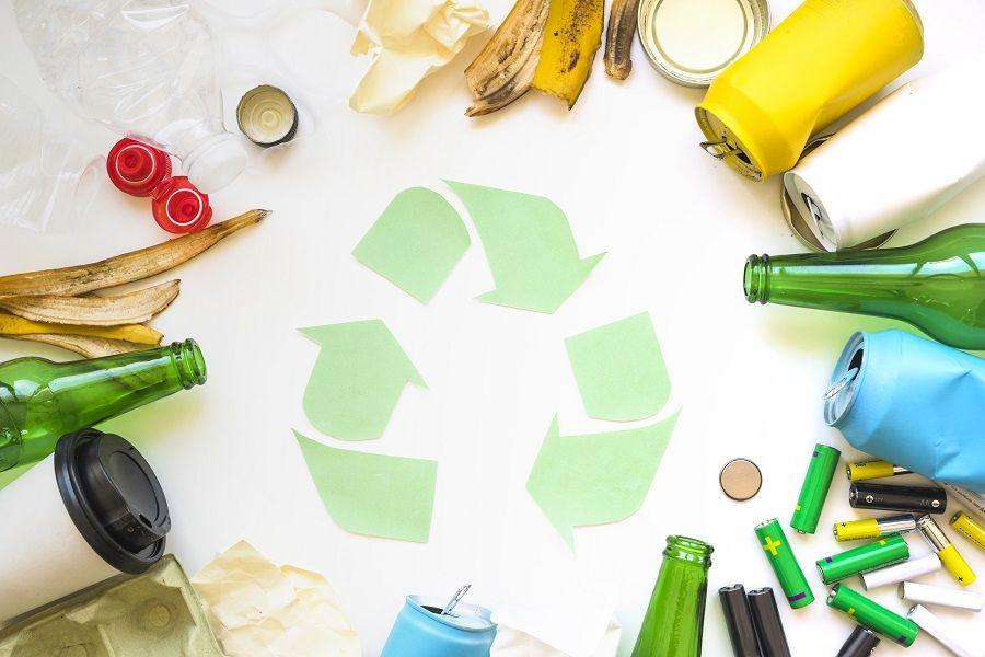 Predavanje  Novosti u gospodarenju komunalnim i proizvodnim otpadom u objektima u kojima se priprema i/ili uslužuje hrana