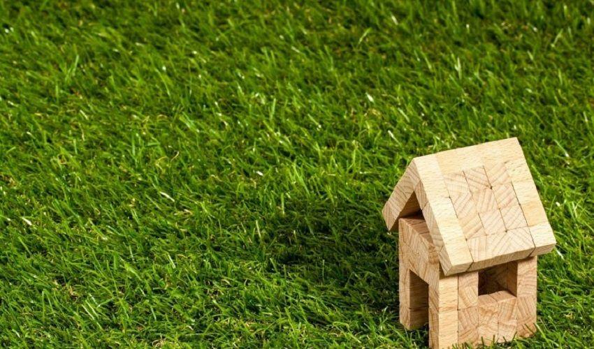 ŽK Pula organizira Dane energetske učinkovitosti