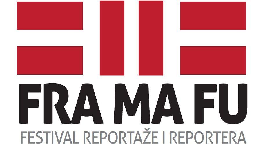 Fra Ma Fu festival ove godine seli u Fažanu
