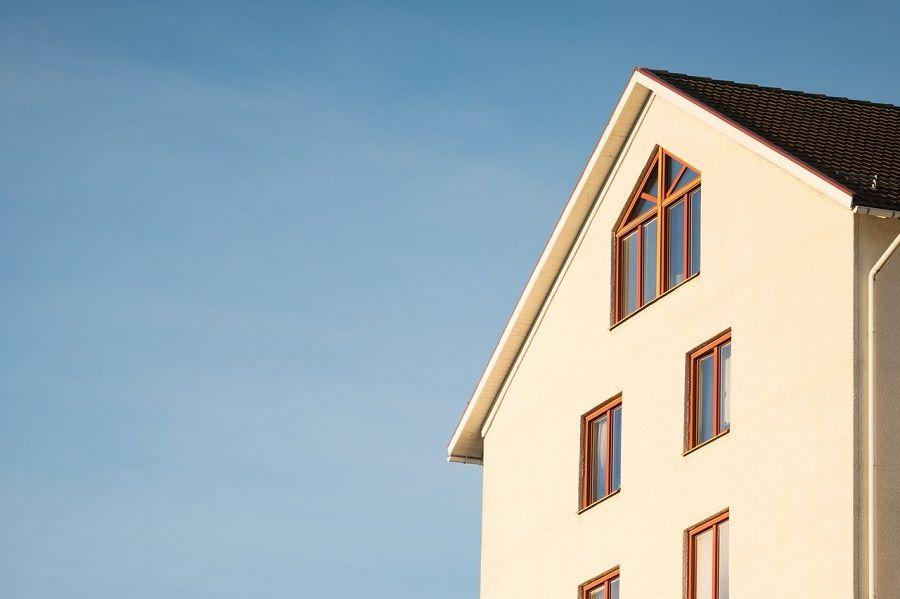IntegralCommerce: Fasadni sustavi i sve za izradu fasada (video)