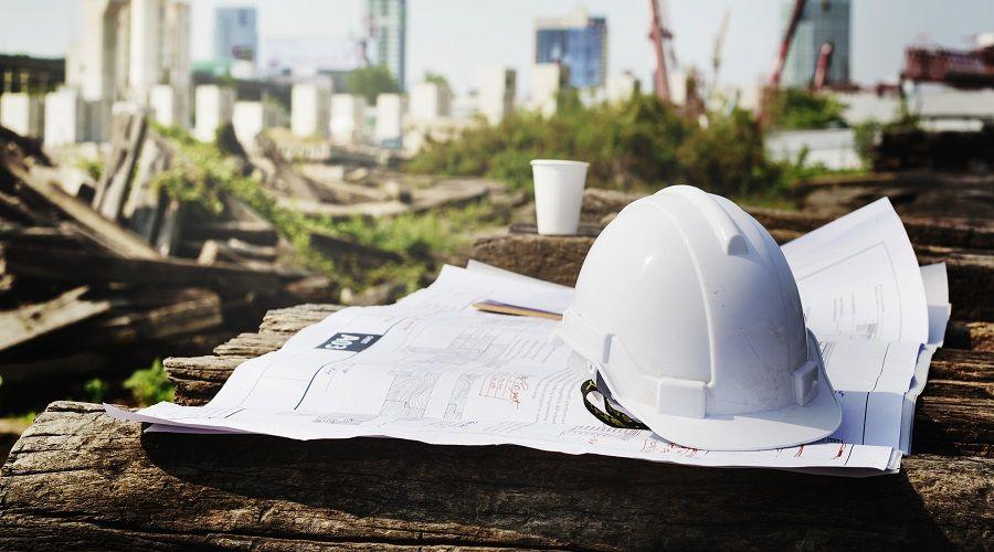 Treba vam idejni projekt za gradnju kuće ili geodetski snimak za evidentiranje objekta? Ovo je geodetski ured za vas! (video)