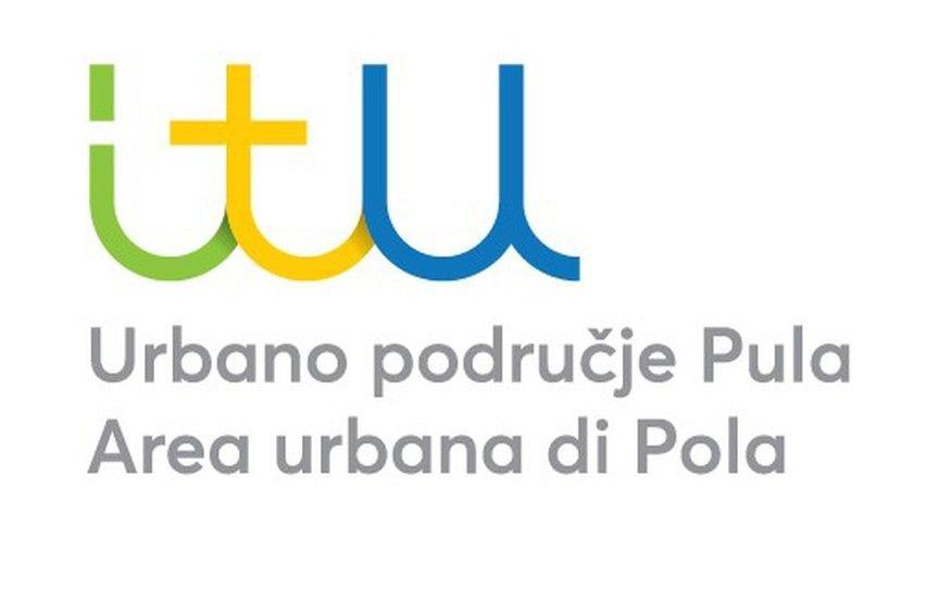 E-savjetovanje za Poziv  Investicije u razvoj poslovne infrastrukture i poduzetničkih inkubatora na urbanom području Pula