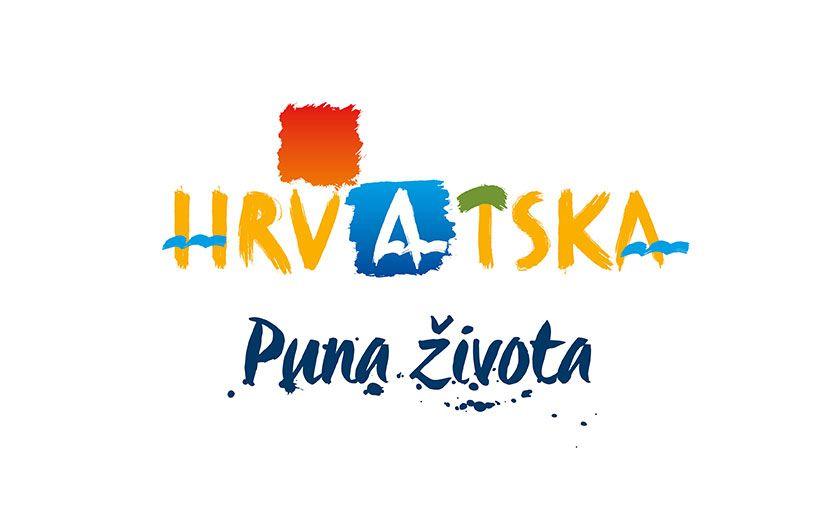 HTZ objavila Javni poziv za udruženo oglašavanje u promotivnim kampanjama javnog i privatnog sektora u 2019. godini