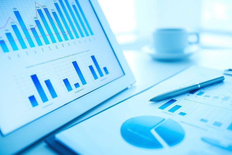 Seminar: Praktična primjena Hrvatskih standarda financijskog izvještavanja
