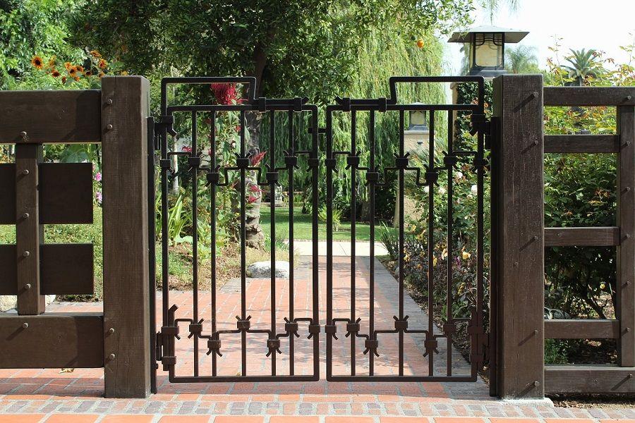Trebate li novu metalnu galanteriju za vaš dom? Naručite portune, ograde i ostale metalne konstrukcije na vrijeme