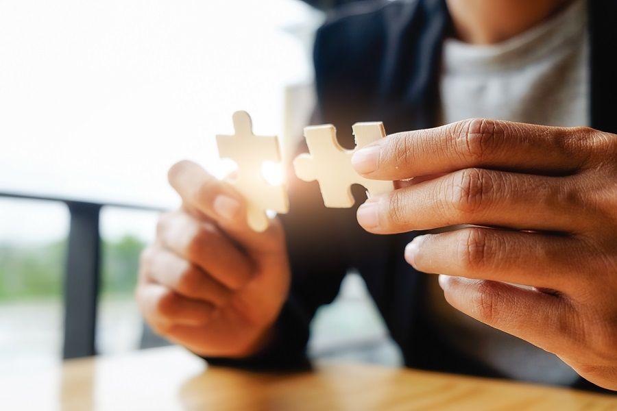 Počele su prijave na javni poziv za  Razvoj zadružnog poduzetništva  za 2018.