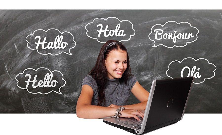 Oduvijek ste željeli naučiti strane jezike? U školi stranih jezika Vox Viva u tijeku su upisi