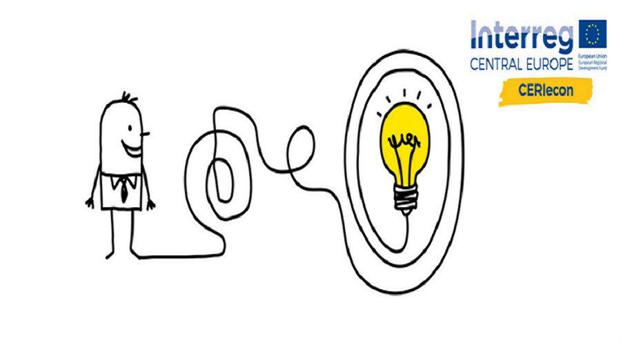 Prijavite se na šestomjesečni program podrške i razvoja poslovnih ideja