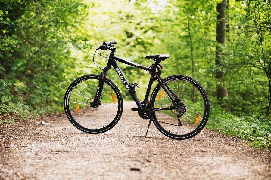 Davor Bike: Sve za bicikliste na jednom mjestu