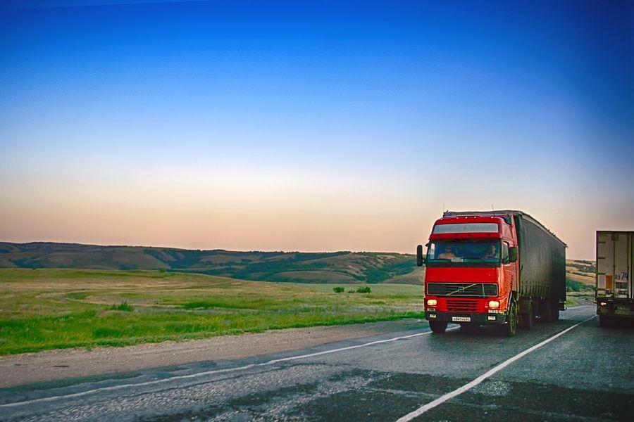 Novi ispitni rok za obavljanje djelatnosti javnog cestovnog prijevoza  Upravitelj prijevoza