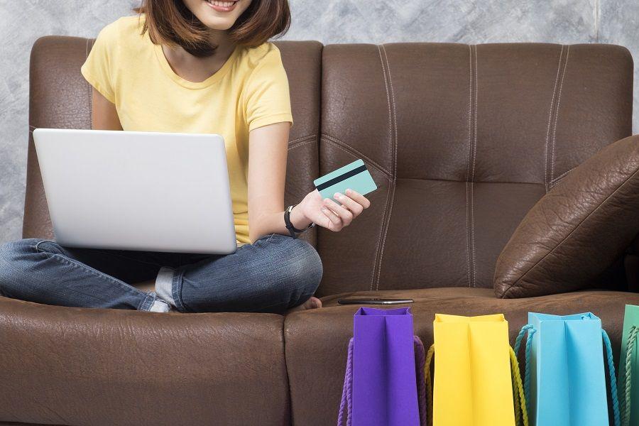 Zakoni koje mora udovoljiti vaš web shop