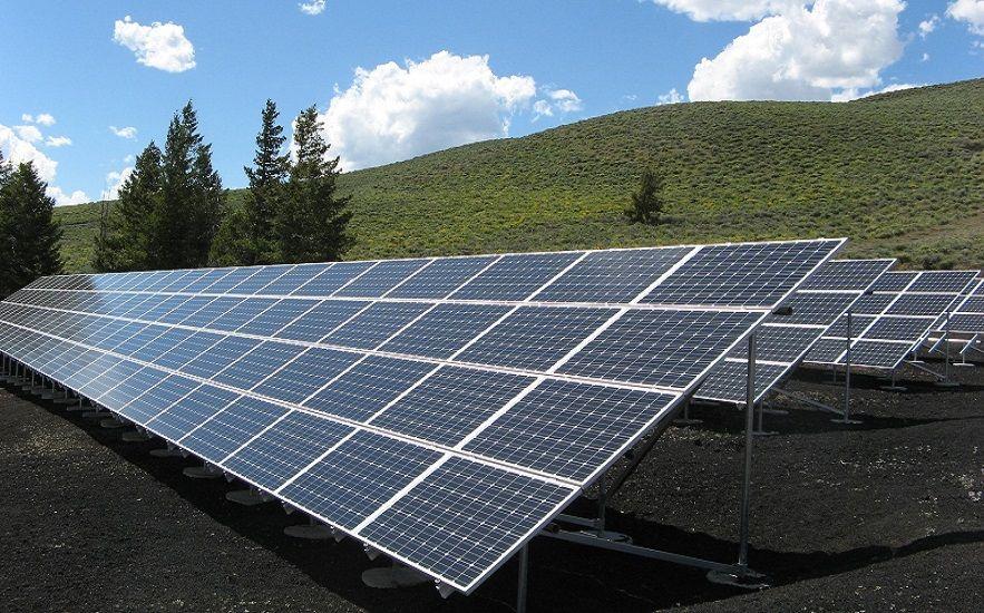 Poziv za sudjelovanje na međunarodnom savjetovanju Mikro, male i srednje sunčane elektrane – samoopskrba energijom – MMSE 2019
