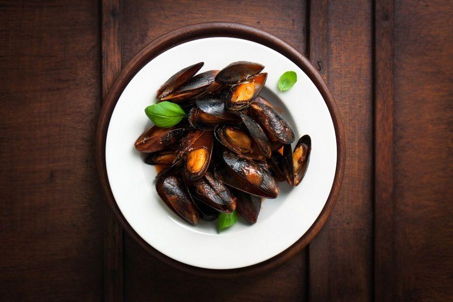 Sveti Mikula: Najbolji riblji restoran na istočnoj obali Istre