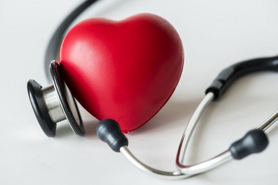 Kada je vrijeme za kardiološki pregled?