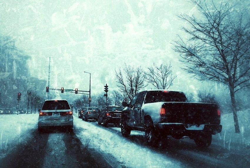 Čuvajte vaš automobil i zimi: Antifriz je uvijek neophodan