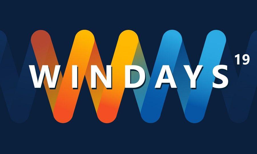 Ovogodišnji WinDaysi održavaju se u Šibeniku do 2. do 5. travnja