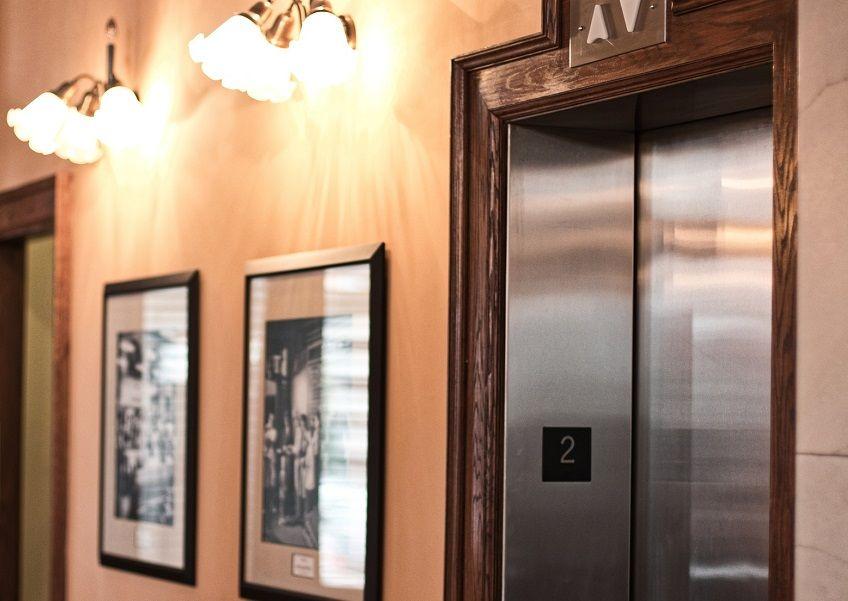 Projekt ugradnje liftova uz sufinanciranje iz fondova EU