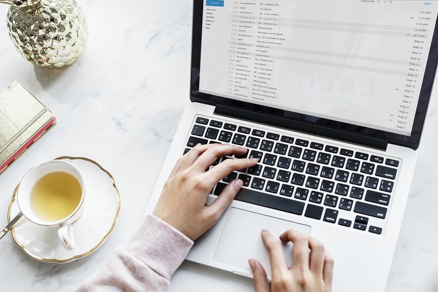 Online odnosi s javnošću i krizno komuniciranje