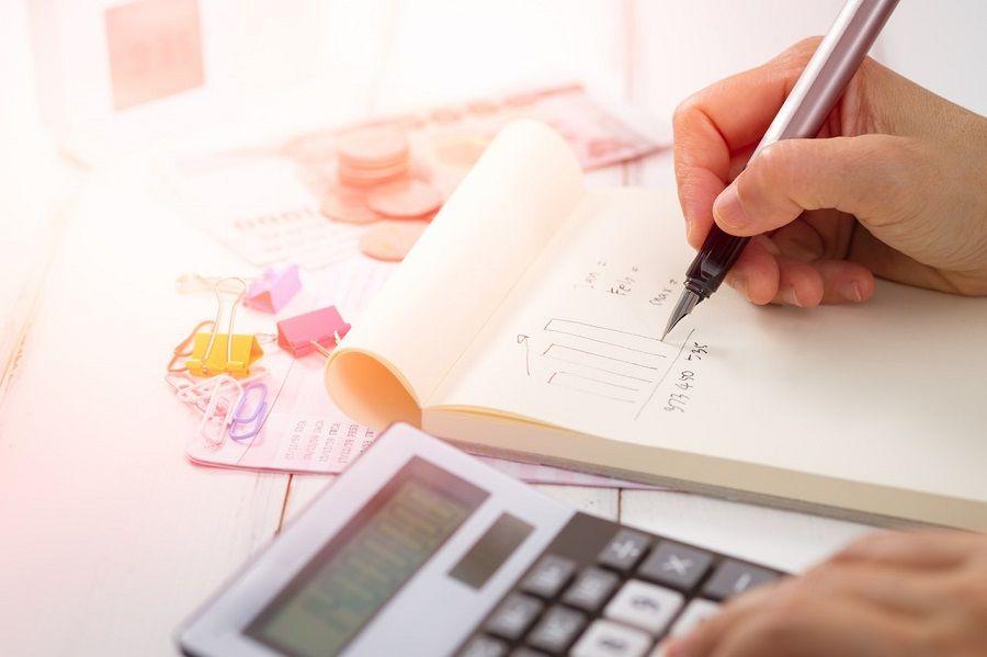 Želite li naučiti kako voditi osobne financije? Prijavite se na besplatne radionice u Puli!