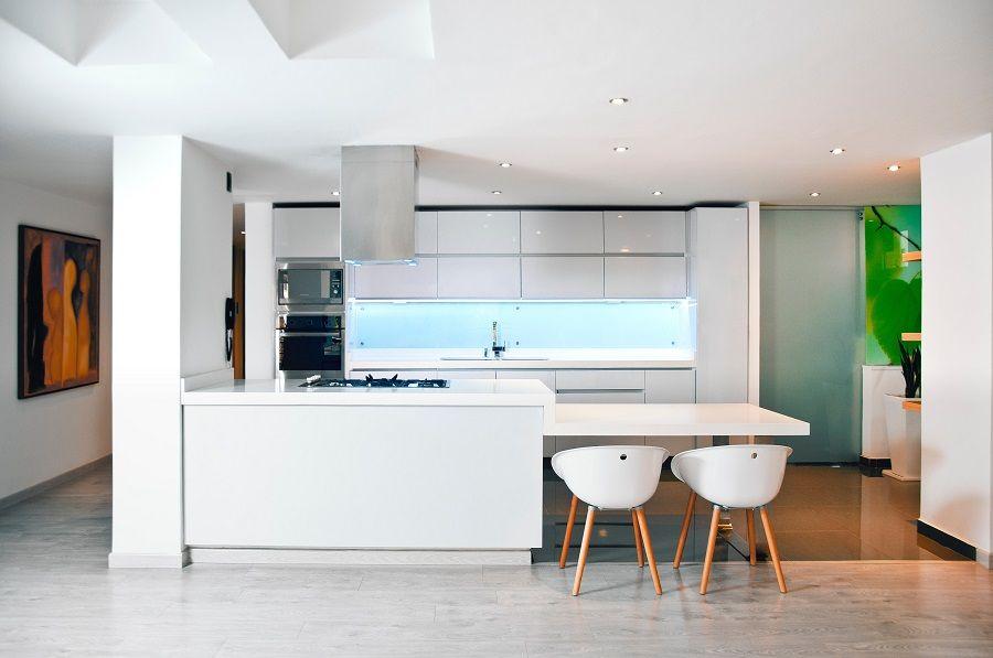 Obrt Banovac za novogradnje i adaptaciju stambenih i poslovnih  prostora uvijek odgovara kreativnim i zanimljivim rješenjima