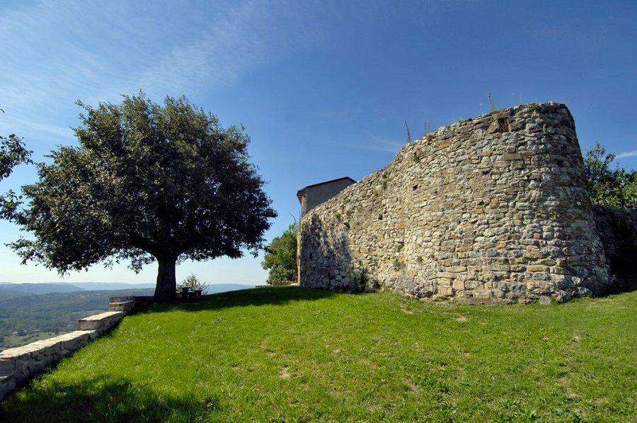 Dodjela potpora za razvoj turistički manje razvijenih područja Istarske županije