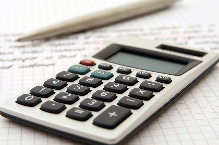 Radionica: Računovodstvene i porezne izmjene u 2019.
