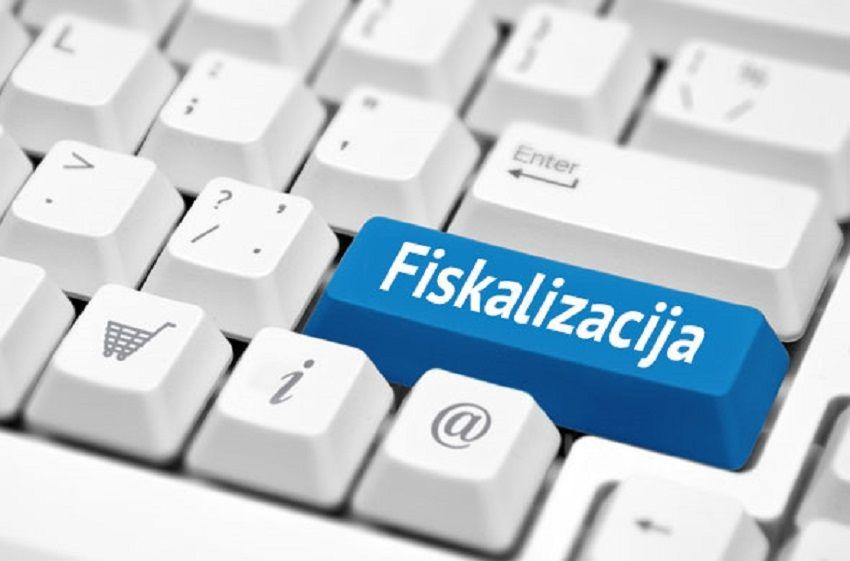 Novosti u Zakonu o fiskalizaciji u prometu gotovinom