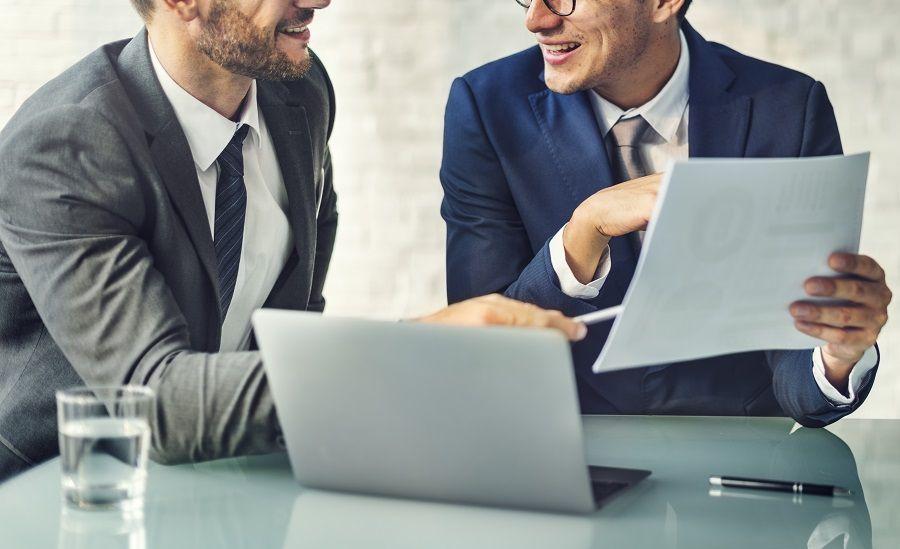 Delegiranje poslova i davanje učinkovitog feedbacka